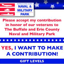 BNP Contribution CardsFinal_Final_Individual