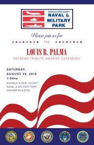 Buffalo_Naval_Park___Louis_R_Palma_Veteran_Tribute_Awards_Ceremony_Invitation