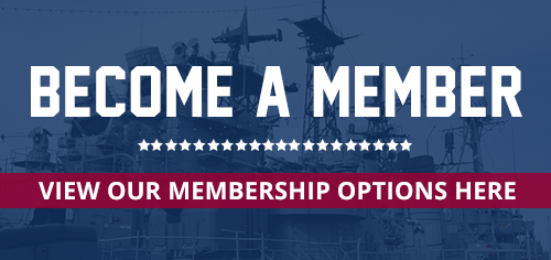 Buffalo Naval and Military Park, Become a member, view our membership options here