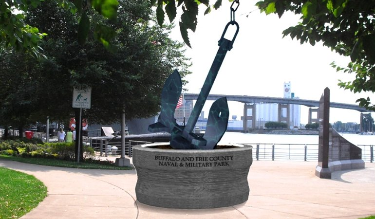 naval-park-anchor