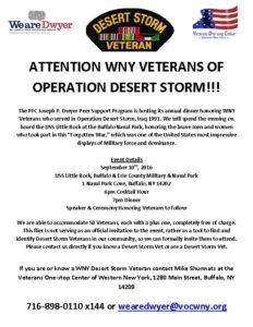 Desert Storm Dinner Flier_Page_1