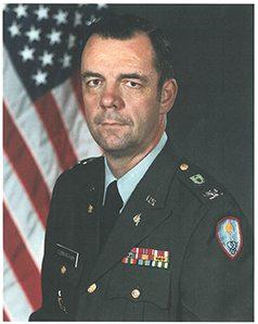 Colonel Patrick J Cunningham, Colonel Patrick J. Cunningham, Buffalo Naval Park, Buffalo Naval and Military Park