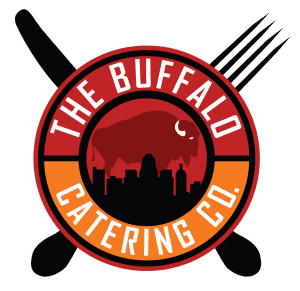 The Buffalo Catering Company, Buffalo NY, Catering, Weddings, Events